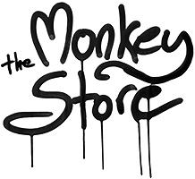 Monkey Store